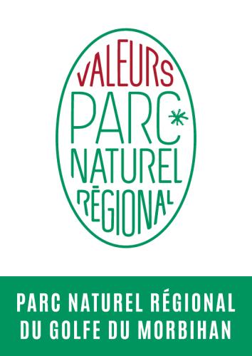 L'association Des graines et des brouettes labellisée VALEUR PARC NATUREL REGIONAL